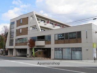 VIVO 01 4階の賃貸【岩手県 / 盛岡市】