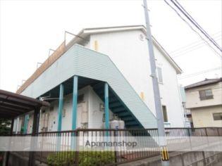 マリーンレイク 2階の賃貸【宮城県 / 仙台市青葉区】
