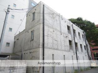 アーバン上杉 2階の賃貸【宮城県 / 仙台市青葉区】