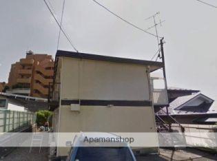 フォーブル台原 1階の賃貸【宮城県 / 仙台市青葉区】