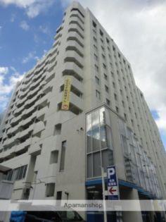 オーロラビル 10階の賃貸【宮城県 / 仙台市青葉区】