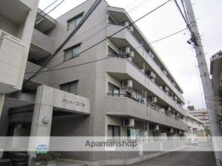 グランディコトブキ 3階の賃貸【宮城県 / 仙台市青葉区】