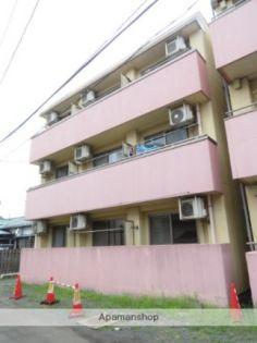 ウェルコート小松島[2階]