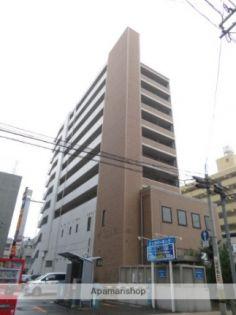 SANKYO国分町ビル 3階の賃貸【宮城県 / 仙台市青葉区】