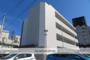 アスコット花京院 2階の賃貸【宮城県 / 仙台市青葉区】