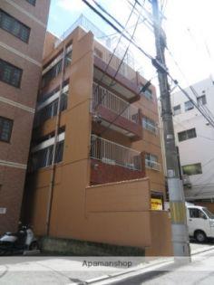 コーポ小林 4階の賃貸【宮城県 / 仙台市青葉区】