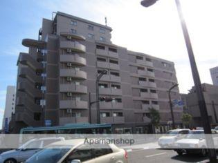 ラピス雨宮 3階の賃貸【宮城県 / 仙台市青葉区】