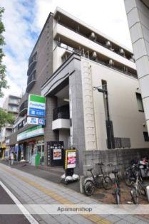 木町通TKビルの画像