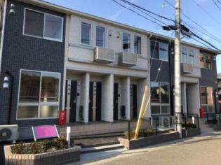 (仮称)上愛子アパート 2階の賃貸【宮城県 / 仙台市青葉区】