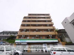 バースランド小松島 2階の賃貸【宮城県 / 仙台市青葉区】