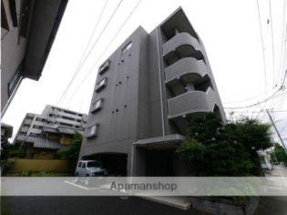 NORTH LILAC 2階の賃貸【宮城県 / 仙台市青葉区】