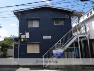 グランアジュール 2階の賃貸【宮城県 / 仙台市青葉区】