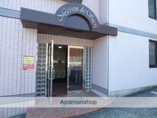 メゾン・ド・サクレ 2階の賃貸【宮城県 / 仙台市泉区】