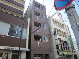 アーバン21 5階の賃貸【宮城県 / 仙台市青葉区】