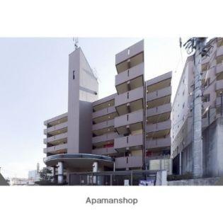 グランシャリオⅠ 5階の賃貸【宮城県 / 仙台市泉区】