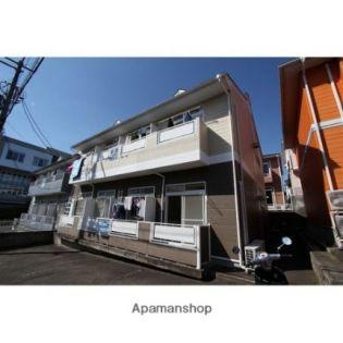リーセントHOSAKA 2階の賃貸【宮城県 / 仙台市泉区】