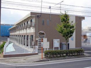 レオネクストプルーニャ 1階の賃貸【宮城県 / 大崎市】