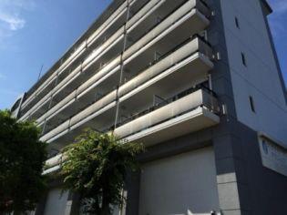 ソレイユハイツ泉中央 3階の賃貸【宮城県 / 仙台市泉区】