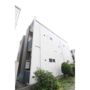 QUONS RECESS 1階の賃貸【宮城県 / 仙台市青葉区】