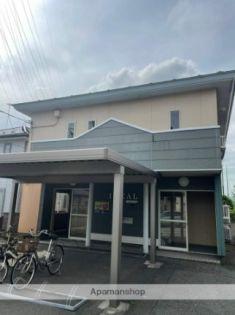 アイディール 2階の賃貸【秋田県 / 秋田市】