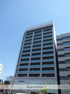 FLAT AKITA 11階の賃貸【秋田県 / 秋田市】