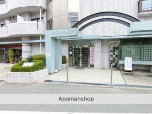 メゾン・ド・セドール 9階の賃貸【秋田県 / 秋田市】