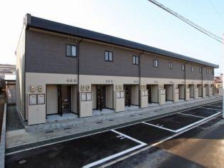 レオパレスライラック 2階の賃貸【秋田県 / 由利本荘市】
