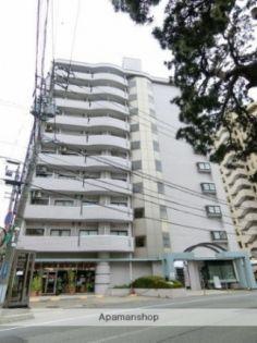 メゾン・ド・セドール 3階の賃貸【秋田県 / 秋田市】
