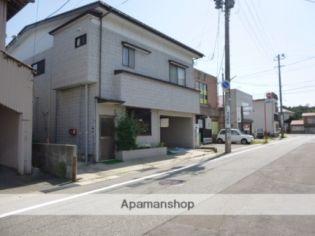 ルームタカハシ 1階の賃貸【秋田県 / 秋田市】