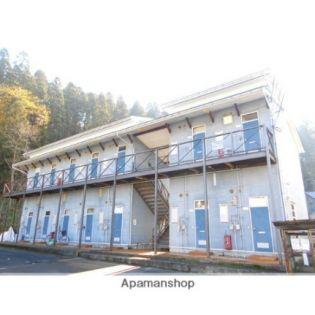 K'S14HOUSE 1階の賃貸【山形県 / 山形市】