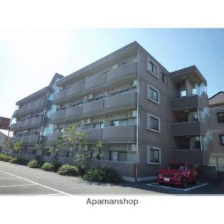 グリーンベルト吉原 3階の賃貸【山形県 / 山形市】