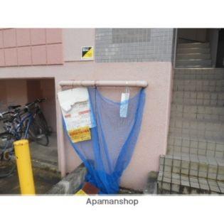 アベニュー中桜田 1階の賃貸【山形県 / 山形市】