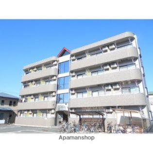 エトワール東青田 1階の賃貸【山形県 / 山形市】