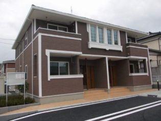 サンリット810Ⅱ 1階の賃貸【福島県 / いわき市】
