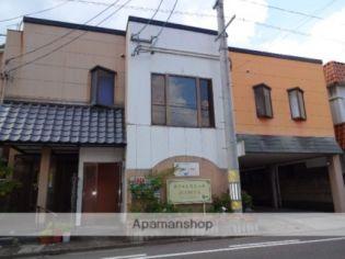 アヴァンセいさみ屋 2階の賃貸【福島県 / 福島市】