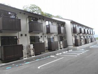 D'S COCO 1階の賃貸【福島県 / 福島市】