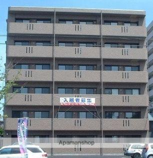 ユニティプラスパーⅡ 1階の賃貸【福島県 / 郡山市】