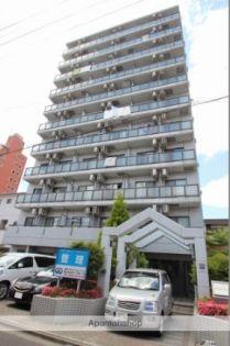ファーストパレスⅢ 6階の賃貸【福島県 / 郡山市】