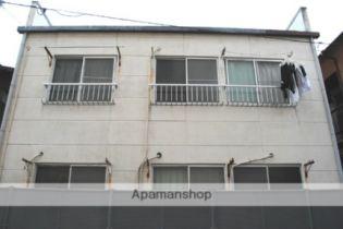 富士ハイツ 1階の賃貸【栃木県 / 宇都宮市】