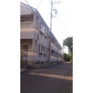リトルワールド21 PART2 1階の賃貸【栃木県 / 宇都宮市】