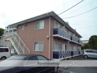 サンライズWATANABE 1階の賃貸【栃木県 / 宇都宮市】