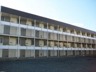 レオパレスプレミール 2階の賃貸【栃木県 / 宇都宮市】