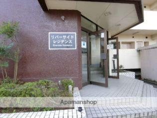 リバーサイドレジデンス 4階の賃貸【栃木県 / 足利市】