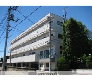 ファーストハイツ今福 1階の賃貸【栃木県 / 足利市】