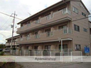 ツインハイツK1 1階の賃貸【群馬県 / 太田市】