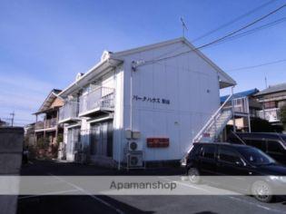 パークハウス影山 1階の賃貸【群馬県 / 前橋市】