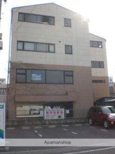 東亜ビル 3階の賃貸【群馬県 / 前橋市】