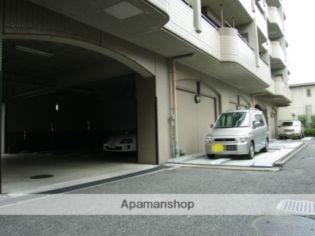 ウィンベルコーラス前橋 4階の賃貸【群馬県 / 前橋市】