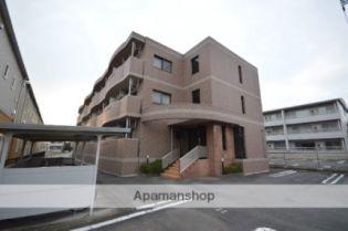 RENAXIA KAWAHARA(レナジア川原) 1階の賃貸【群馬県 / 前橋市】