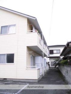 ΑNEXT前橋第4 1階の賃貸【群馬県 / 前橋市】